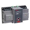 高仿德力西CDQ3R-63/4P双电源转换开关 高仿德力西双电源