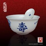 定做陶瓷餐具,酒店陶瓷餐具加金边,饭店陶瓷餐具