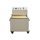 磁力抛光机主要用途-适用行业-磁力抛光机优点