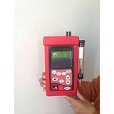 英国凯恩授权路博KM905烟气分析仪 kane940升级版本