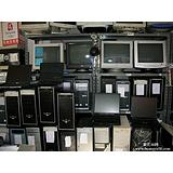 浦东张江废电脑主机收购,浦东废电脑机箱收购,金桥废电脑显示屏收购