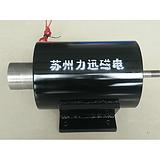非标大力量长行程牵引电磁铁行程100mm吸力100公斤
