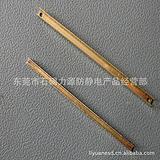 进口ACL-800表面电阻测试仪铜条