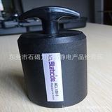 进口ACL-800防静电表面电阻测试仪重锤