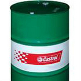 Syntilo切削液使用寿命都江堰切削液使用寿命兴达润滑油