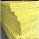 成都坤耐建材厂家直销隔音板,玻璃棉板龙骨填充隔音专用50mm厚