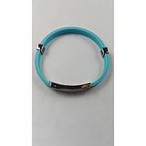 硅胶手环、装饰手环、运动手环、滴胶手环