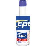 C991-汽油添加剂