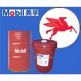 贵阳齿轮油价格表兴达润滑油美孚xmp320齿轮油价格表