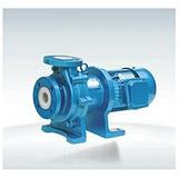 磁力泵,CQB161685F磁力泵,自吸式磁力泵