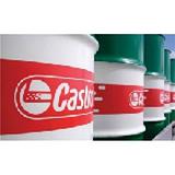津市嘉实多水溶性切削液HysolNB产品应用兴达润滑油