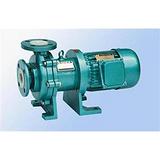 磁力泵CQB2520100F磁力泵无泄漏磁力泵