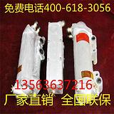 潍坊隆信柴油机冷却器公司_潍坊隆信柴油机散热器离合片