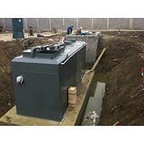 郑州市工艺先进的镀镍污水处理设备厂家设备造价低