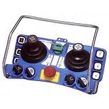 遥控器天重源起重设备遥控器配件