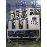 冷却油滤油机厂家价格
