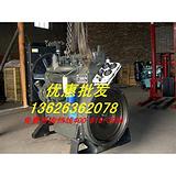 海阳市4102柴油机查询型号潍坊4102柴油机价格