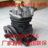 潍坊长兴发动机配件优质商家潍坊长兴发动机曲轴厂家价格