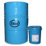 埃索丝比特锭子油型号规格延安锭子油兴达润滑油图