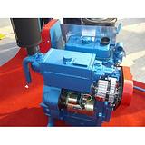 淄博6170热交换器盖商家潍坊柴油机热交换器盖批发价格