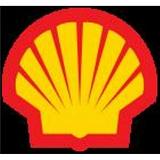 壳牌多宝cc32涡轮机油包装铜陵涡轮机油兴达润滑油