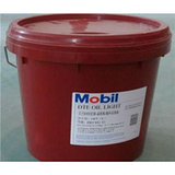 兴达润滑油,成都液压油dte,美孚抗磨液压油dte系列型号
