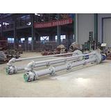 耐腐蚀液下泵100FY80液下泵上海耐腐蚀液下泵厂家