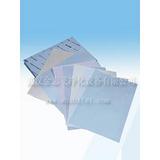 防静电复印纸打印纸净化纸