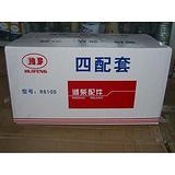 潍坊发动机增压器销售部潍坊发动机4106增压器超值低价