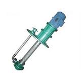 耐腐蚀液下泵_125FY125液下泵_耐腐蚀液下泵厂家