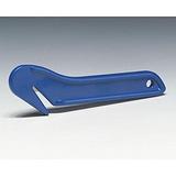 艾捷盾 安全刀具 开箱刀 防割刀 打包带专用刀_包装安全刀具进口