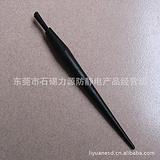 防静电圆刷|防静电笔形刷|静电刷。