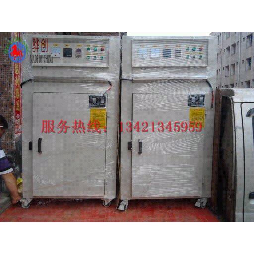 工业烤箱价格_深圳电路板烤箱