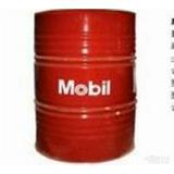 美孚齿轮油shc xmp460都江堰齿轮油shc 兴达润滑油