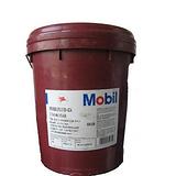 胶州齿轮油shc,兴达润滑油,美孚齿轮油shc xmp系列