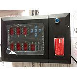 张掖厂家供应ZBK1000一氧化碳报警器价格报价