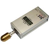 供应英国原装进口JCI-178静电电量计