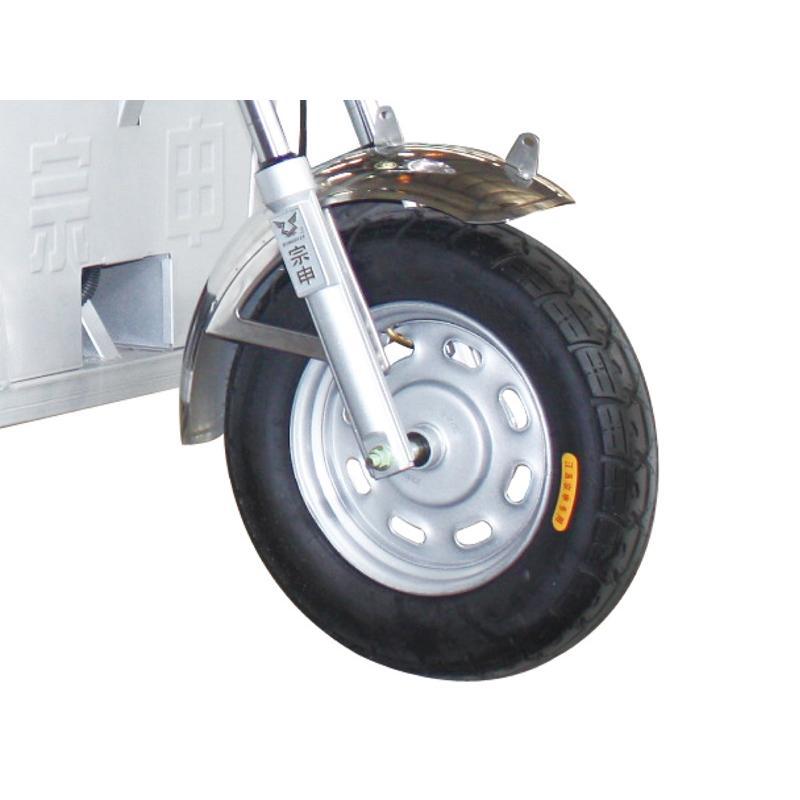 l1赛驰宗申三轮摩托车农用三轮车三轮货车