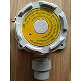 中卫市厂家包邮ZBK1000一氧化碳报警器价格报价