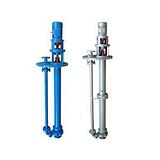 50FYS50液下泵耐腐蚀液下泵fys耐腐蚀液下泵
