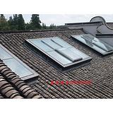 供应亳州屋面天窗 黄山电动天窗品质有保障