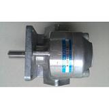 NIHON SPEED泵