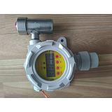 阿勒泰厂家包邮ZBK1000一氧化碳报警器价格报价