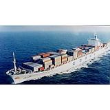 供应俄罗斯海铁联运运输专线/汕头潮州到罗斯托夫货物出口运输