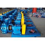 烟气脱硫循环泵配件100UHBZK14015砂浆泵