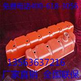潍坊隆信发动机曲轴公司价格潍坊隆信发动机仪表盘公司报价