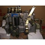 潍柴X8170ZC喷油泵最新最全潍柴X6170ZC高压油泵