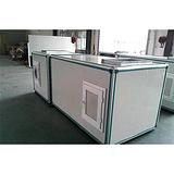 上海净化空调机组规格型号_空调机组_德州亚太品种齐全多图