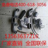 潍坊柴油机4100增压器型号商机