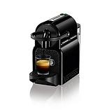 inissia雀巢胶囊机新款inissia咖啡机
